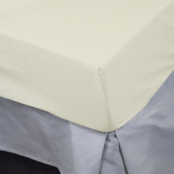 Fitted Sheet custom