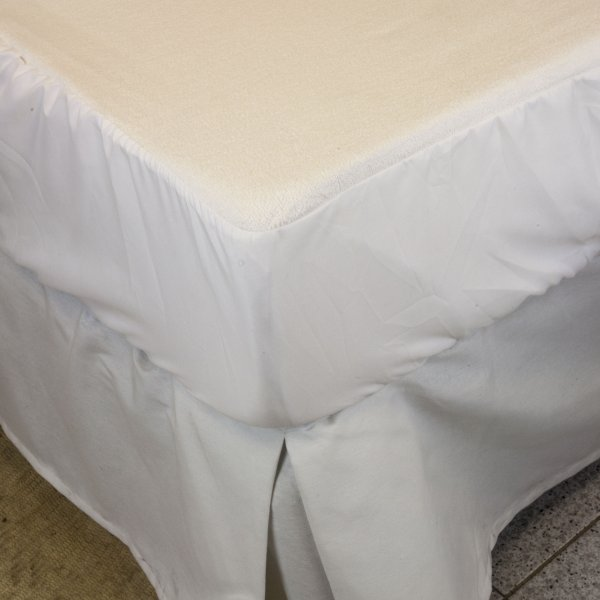 Matress Protector custom
